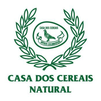 Casa dos Cereais Natural